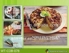 Wt-cob-078 indien douce recettes