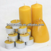 first class quality bees wax/bee wax for candle making