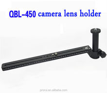 amazing phone lens photograph accessory with premium quality 5x telephoto lens for cameral mobile phone lens hot sale in 2015