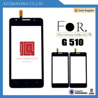 Low cost mobile phone touch screen for HUAWEI G510