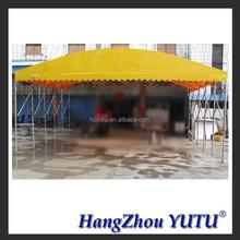 Item TLP0058 20x60m pvc warehouse tent storage tent