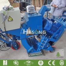 Road Surface Roughening Cleaning Machine/Concete Pavement Shot Blasting Machine
