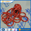 good resistant silicone rubber grommet
