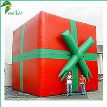 Inflatable Christmas Ornament/Christmas Gift