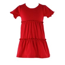 the hot sale newest style OEM service factory price cheap girl pageant dress