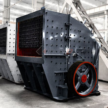 mobile impact crusher sale/hydraulic gas impact crusher/350 mpa hard ore impact crusher impact crusher price