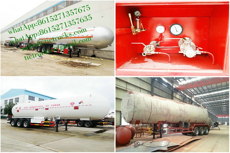 LPG Tanker Truck  -980-.jpg