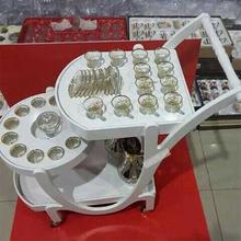 Designer Tea Serving Tray