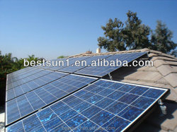 5000w solar panels for sale