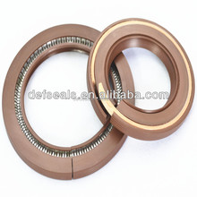 large scale equirpment oil seal from China