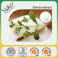 Free samples stevia leaf extract , alibaba China supplier best selling plant extracts stevia sugar/stevioside