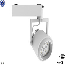 50w led light 4 wires adapter track light led need distributors