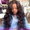 Wholesale brazilian hair wigs for black women Qingdao hot sale wigs human hair wigs for men price