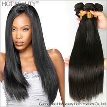New Arrival Grade 8A Virgin Brazilian Hair Styles Pictures, Cheap Brazilian Hair Bundles