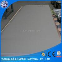steel equivalent ss400