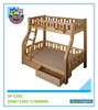 /product-gs/bunk-beds-for-kids-bedroom-furnitures-wholesale-bunk-beds-for-kids-592642974.html