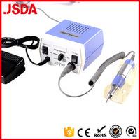 JD700 micro motor nail drill grinder polishing power tools
