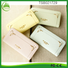 2015 China Manufacturer Promtional Cheap Wallet