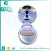 colored light infrared ozone sauna spa capsule beauty equipment with CE approvement