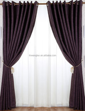 new style curtain luxury curtains for rooms