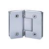/p-detail/135-grados-para-puertas-de-cristal-vidrio-a-vidrio-de-ba%C3%B1o-bisagra-300003285337.html