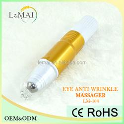 Skin Care Beauty Equipment Eye Anti-wrinkle Massage rf beauty machine