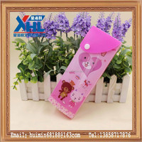Wenzhou Lovely pp pencil box