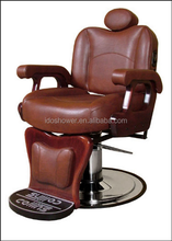 barber chair / excellent quality salon chair / types of chairs pictures