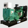 Original manufacture Global Service Best Price diesel generator with CE