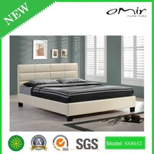 space saving furniture bed for sale SS8032