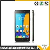 Hot selling Used mobile phone / latest mobile phones for girls / custom android mobile phone