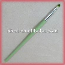 Eyes lips face makeup brushes Factory Outlet 2013 the Latest Style