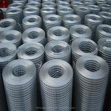Various Welded Wire Mesh From Anping HONGDA