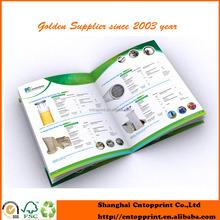Tupperware Catalogue Wooden Doors Design Printing Catalog