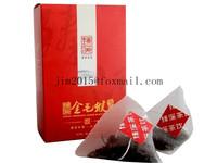 ZhenXi Golden Monkey Black Tea