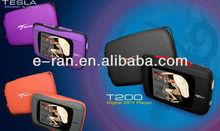 hot sale 1-8GB TFT screen sport cheap mp4 player 1.8 inch