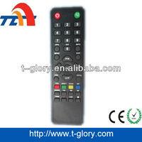 remote control for videocon tv