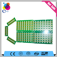lowest price 0.16 usd importing goods from china for toner chips reset for hp cm 1415fn/1415fnw/cp1525nw/ce320/321/322/323