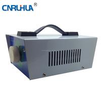 portable automatic car air fresher