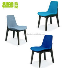 2029 popular design dining chair wood french dining chair