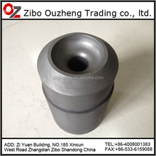 price tag molding graphite mould