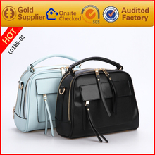 bags handbags women famous brands bag manufacturer bag tote