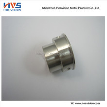 Shenzhen OEM manufacturer of high quality cars spare parts