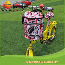 2015 Personalized Design Factory Price Bike Bag