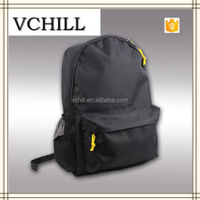 Fashion Popular Discount Backpack Bags