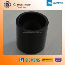 alibaba china supplier neodim magnets 5x2