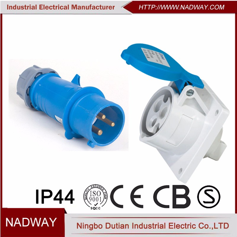 16amp waterproof plug and socket with 3 pin.jpg