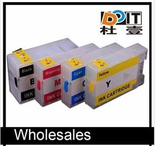 Compatible for PGI1500 refill ink cartridge for Canon MAXIFY MB2050 / MB2350