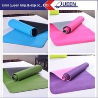 jade harmony professional yoga exercise mats
