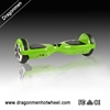 Iwheel China electric scooter, two wheels self balancing scooter, electric scooter price China